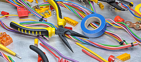 Electricial Supplies
